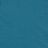 Cotton Supreme Solids - Bora Bora Yardage