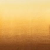 Gelato - Ombre Yellow/Brown Yardage