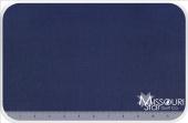 Designer Solids - Freedom Blue Yardage by Free Spirit Fabrics
