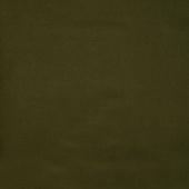 Cotton Supreme Solids - Bayou Yardage