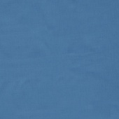 Designer Solids - Denim Yardage by Free Spirit Fabrics