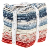 Snowberry Prints Fat Quarter Bundle