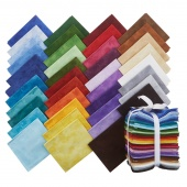 Toscana Fat Quarter Bundle