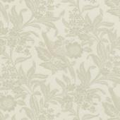 Regency Sussex - Arundel Circa 1800 Linen Yardage