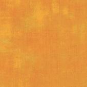 Grunge Basics - Butterscotch Yardage