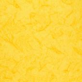 Tonga Batiks - Celebrity Circa Dot Sun Yardage