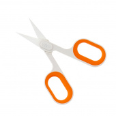 Small Pointed Ceramic Scissors