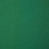Canvas/Duck Cloth - Delaware Grass Yardage