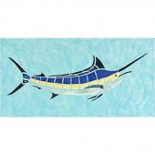 Marlin Sewquatic Laser Cut Kit