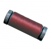 Aurifil 28wt Cotton Mako Thread Red