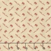 Needle & Thread Gatherings - Needle & Thread Pie Crust Yardage