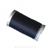 Sew-All Polyester Navy Thread