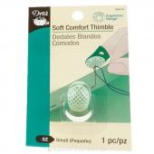 Soft Comfort Thimble - Size S