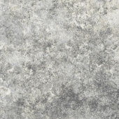 "Stonehenge - Multi-Marble Mountain Mist 108"" Wide Backing"