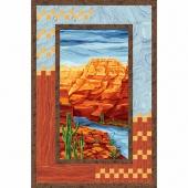 Canyon Sunrise Kit