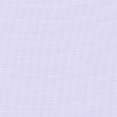 Bella Solids - Lavender Yardage