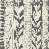 Art History 101 - Amphora Sumi Yardage