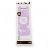 Heat N Bond Fusible Interfacing Light