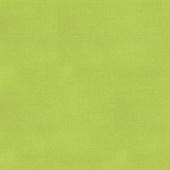 Bella Solids - Lime Yardage
