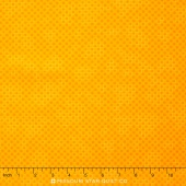 Color Union - Yellow Blocks Yardage