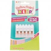 Stick Klips