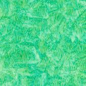 Artisan Batiks - Garden Style Grass Green Yardage