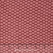 Pond - Shell Texture Rose Yardage