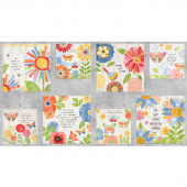 Sing Your Song - Craft Multi Panel