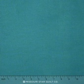 Peppered Cottons - Marine Blue Yardage
