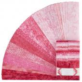 Wilmington Essentials - Pinking of You 40 Karat Gems