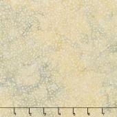 Sand Dune Batiks - Dot Sand Yardage