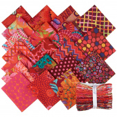 Kaffe Classics Equator Fat Quarter Bundle