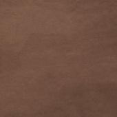 New Aged Muslin - Rusty Brown Yardage
