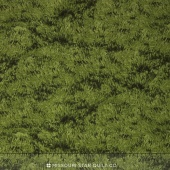 Majestic Outdoors - Majestic Grass Green Yardage