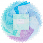 Wilmington Essentials - Opal Sky 5 Karat Gems