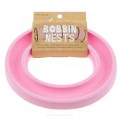 Bobbin Nest - Pink