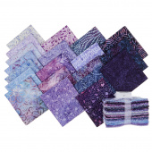 Tonga Treats Batiks - Magic Fat Quarter Bundle
