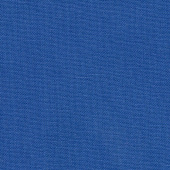Essex Linen - Indigo Yardage