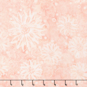Tonga Batiks - Buttercream Dreamy Angel Yardage