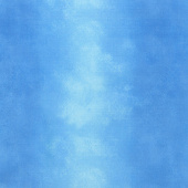 Wilmington Essentials - Ombre Washart Sky Yardage