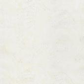 Tonga Batiks - Cashmere Connect Dots Ghost Yardage