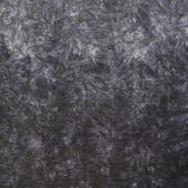 Artisan Batiks - Patina Handpaints Ombre Charcoal Yardage