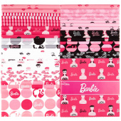 "Barbie 10"" Stackers"