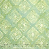Latitude Batiks - Direction Valley Yardage