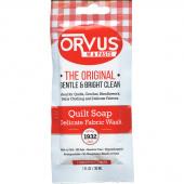Orvus® Quilt Soap