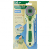 45mm Soft Grip Rotary Cutter
