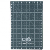 "Quilters Select Dual Side Cutting Mat - 12"" x 18"""