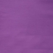 Cotton Supreme Solids - Jacaranda Yardage