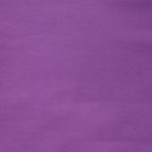 Cotton Supreme Solids - Jacaranda Yardage