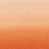 Ombre - Tangerine Yardage